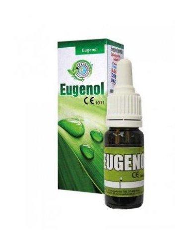 EUGENOL 10ml