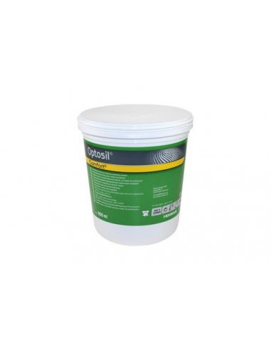 OPTOSIL COMFORT 900 ml
