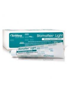 STOMAFLEX LIGHT 130G ( II WARSTWA)
