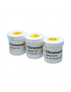 CHROMASIT OPAQUER 23-5G