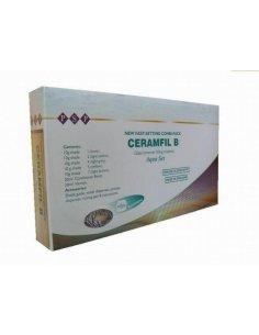 CERAMFILL B COMBI