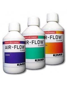 PIASEK EMS AIR FLOW 300G