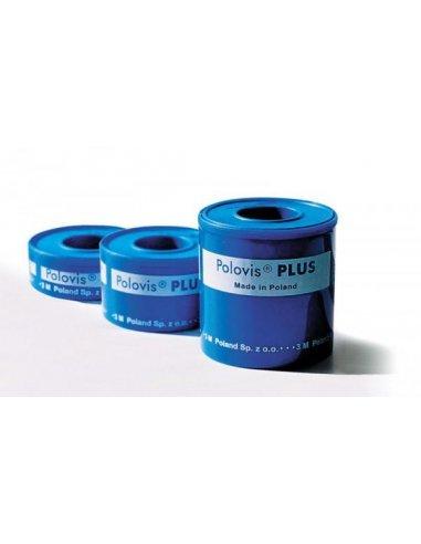 PLASTER CLASSIC 2,5CM x 5M