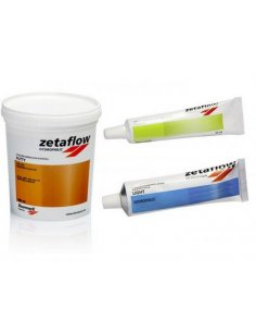 ZETAFLOW INTRO KIT