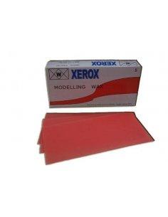 WOSK MODELOWY XEROX-S