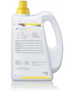 PROSEPT JET D 2L - DO SSAKÓW czyszczenie + dezynfekcja