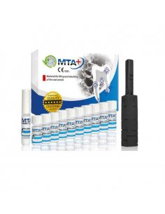 MTA+ MAXI 10x