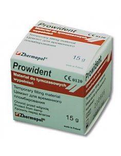 PROWIDENT 10G