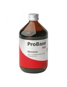 PROBASE HOT MONOMER 500 ML