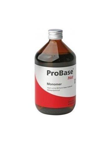 PROBASE HOT MONOMER 500 ML