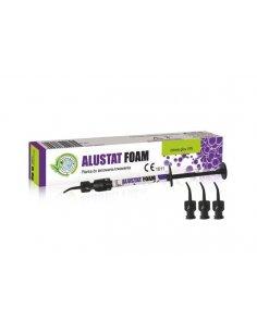 ALUSTAT FOAM 0,8G