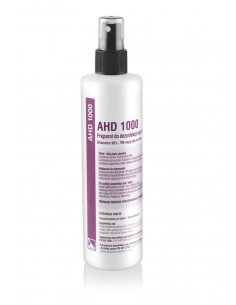 AHD 1000-250ML SPRAY
