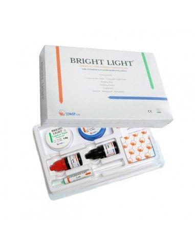 BRIGHT LIGHT ZESTAW
