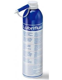 OLEJ LUBRIFLUID 500 ml /BIEN AIR/