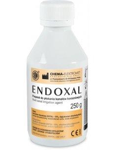 ENDOXAL 250g