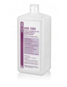 AHD 1000-500ML