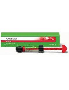 CHARISMA CLASSIC C2