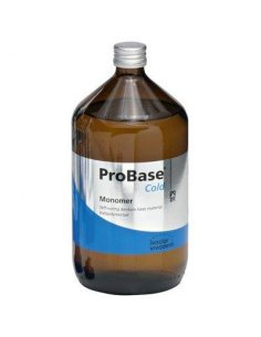 PROBASE COLD MONOMER 500 ML