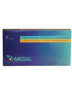 TOREBKI PMS 70 X 230/MEDAL