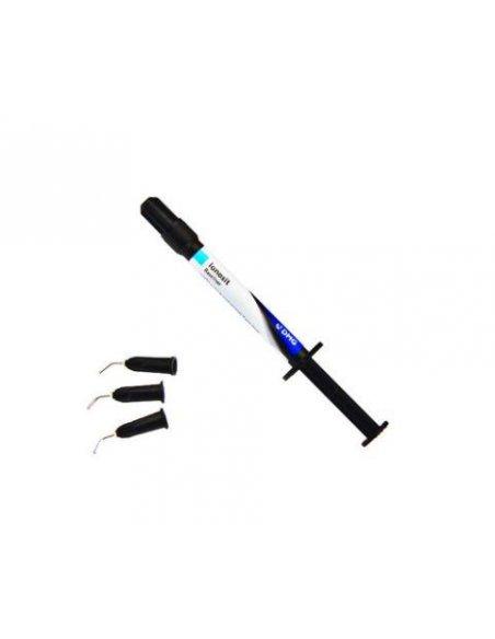 IONOSIT BASE LINER 1,5 G