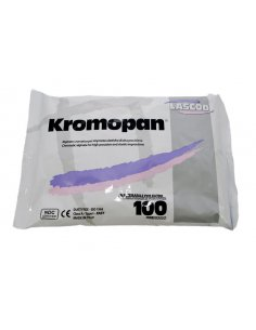 KROMOPAN 100