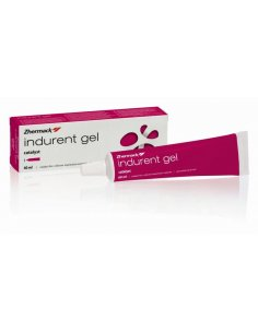 INDURENT ŻEL 60 ML