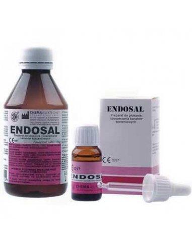 ENDOSAL-10G