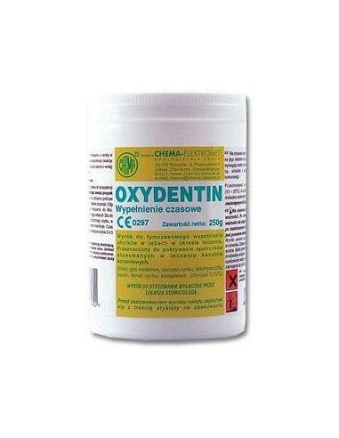 OXYDENTIN