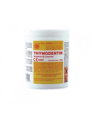 THYMODENTIN