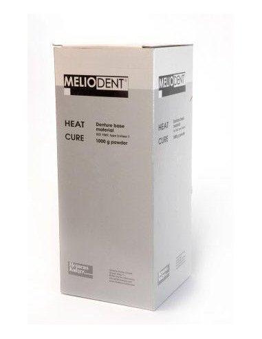 MELIODENT HC (NA GORĄCO) 1KG 27