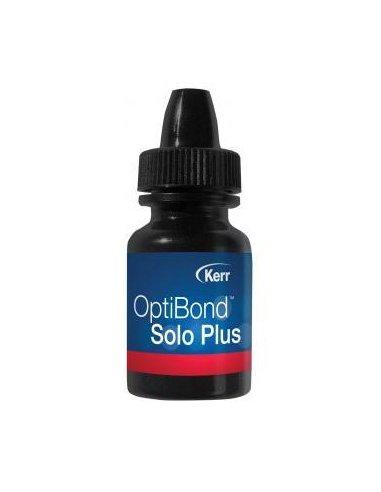 SOLO BOND 3 ML (OPTIBOND SOLO PLUS 3ml EXPORT)