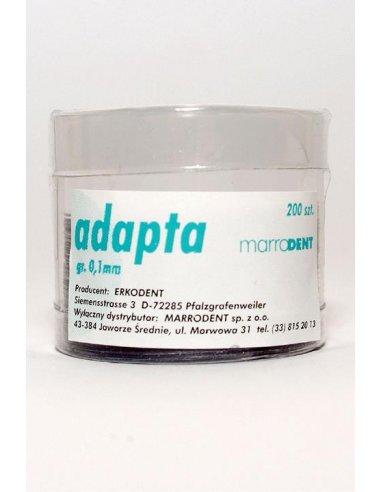 ADAPTA 0,1