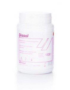 DISSOL 1 kg