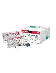 NICI SAFIL-QUICK 3/0 HR22