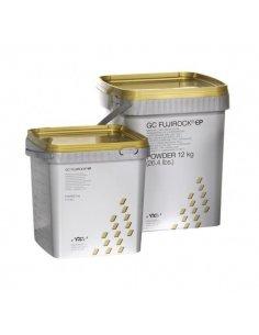GIPS FUJIROCK GOLDEN BROWN (12kg)