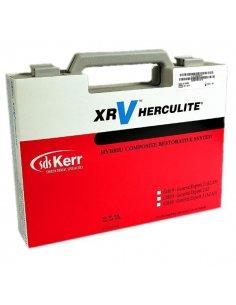 HERCULITE CUSTOM KIT 30g (Z: A2, A3, S: A1, A2, A3, B2) / (STARTER)