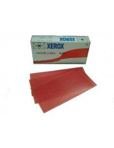 WOSK MODELOWY XEROX-H