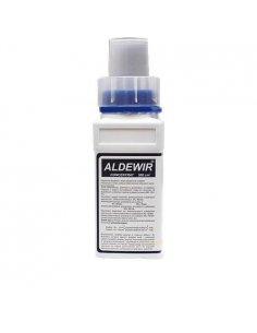 ALDEWIR 0,5 L