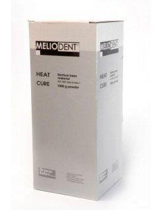 MELIODENT HC (NA GORĄCO) 1KG 26