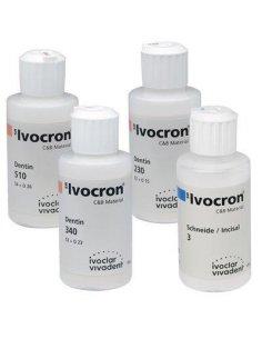 SR IVOCRON INCISAL S3 30G