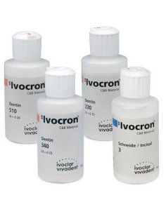 SR IVOCRON INCISAL S4 30G